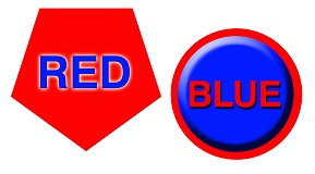 Red_Blue_smalls